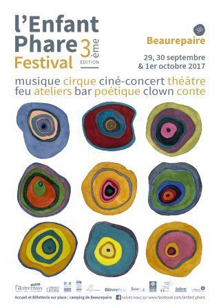 Enfant-Phare-Festival2.pngweb