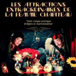 Les attractions affiche petite site-2 - Copie - Copie (2)
