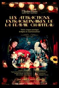 Les attractions extraordinaires de la femme chapiteau-2 - Copie (2)