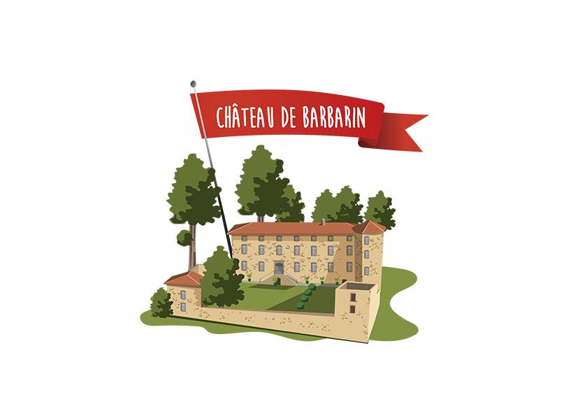 BARBARIN logo-1