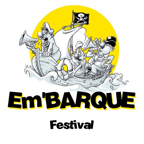 Logo Em'barque