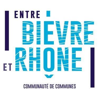Logo_Entre_Bièvre_et_Rhône