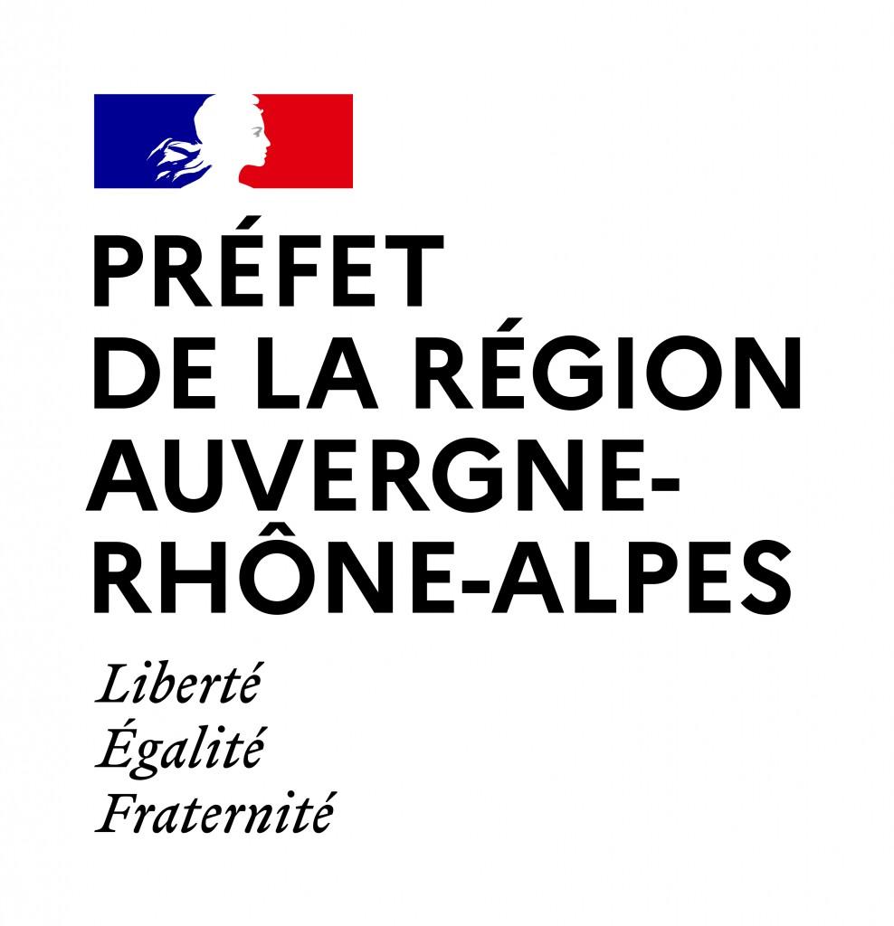 PREF_region_Auvergne_Rhone_Alpes_RVB