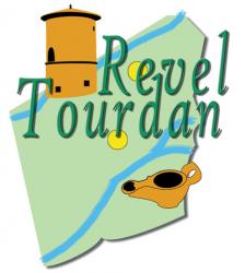 cropped-logo-revel-site-1