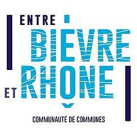 280px-Logo_Entre_Bièvre_et_Rhône