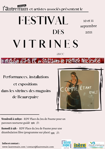 visu FESTIVAL DES VITRINES 2 (7)site